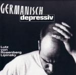 cd germanisch